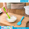 surprising prices Heat Resistant baking kitchen small silicone spatula