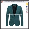 Low Price Professional Multifunction Bespoke Suits