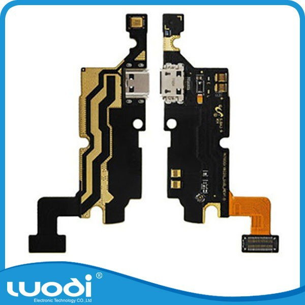 Replacement Charging Port Flex Cable for Samsung Galaxy Note N7000