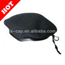 2013 hot sales new design Military Beret