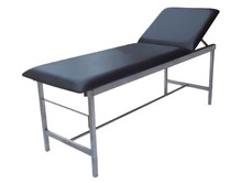 DH-L130 Cheap and good examination bed