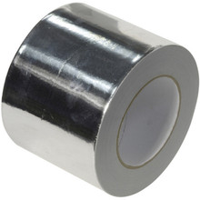 High quality wholesale aluminum foil flashing butyl tape