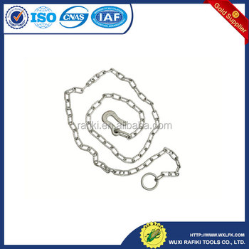 plow ox plough chain animal plough chain hot selling in the market