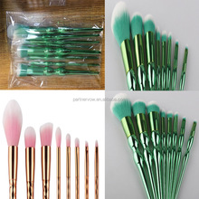 High Quality Fancy Beauty Personal Care Makeup Tools Makeup Brush Set