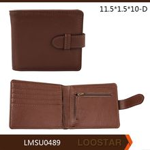 LMSU0489 2017 new design Wallets Purse