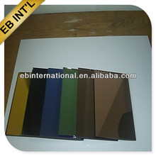 pilkington float glass ,clear /tinted float glass 2-19mm