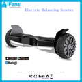 smart self balancing electric scooter LG battery 2 wheels skateboard drift hoverboard