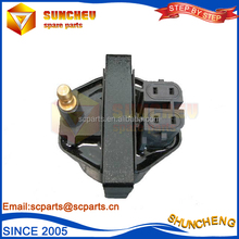 outboard parts high performance good material ignition coil products