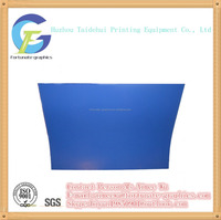 Offset Printers ctp plate, manufacturer of high quality offset printing plate
