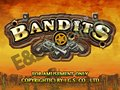 Bandits by IGS