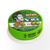 150g OEM/ODM professional wholesale hair wax for styling hair gel