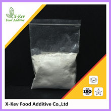 food grade magnesium sulfate heptahydrate price