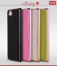 8000mAh Fashionable Power Banks Charger, Long Standby Time, Different Colors are Available