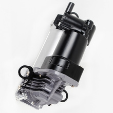 Wholesale Air Suspension Compressor Air Pump For Mercedes <strong>W164</strong> W221 W251 W166 A1643201204 A2213200704 A2513202704 A1663200104
