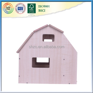 wholesale toys export china of wooden farm