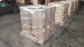 sodium cocoyl glutamate powder / Cas No.68187-32-6