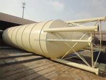 Good Performance Small Grain Silo Low Cost