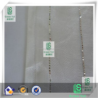 High Quality Anti Insect Net For