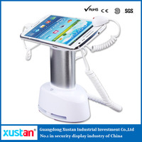 High Quanlity Mobile Phone Security Display Stand