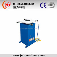 Rotary coating machine,sealant sealing machine/Two-Component Coating Machine /Silicone