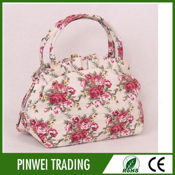 ladies' designer handbag at low price