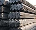 standard angle iron to Philippines