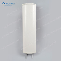 lte Long range wifi communication wireless sector antenna 10km