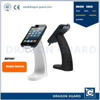 Security Display Stand for Mobile Phone and Tablets