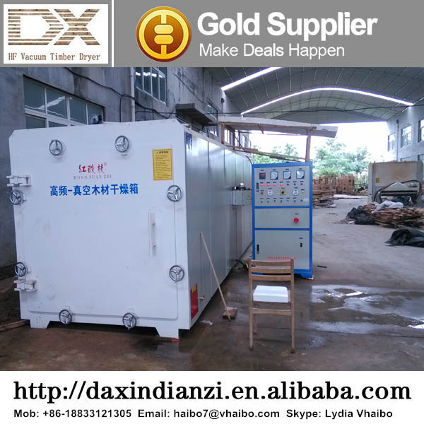 10KW HF/high frequency generator