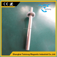 Latest new model china alibaba permanent magnet bar