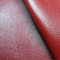 PU Man-made Leather for Sofa
