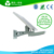 Low Price Aluminum Auto Lighting System Garden Patio Solar Light 2 in 1