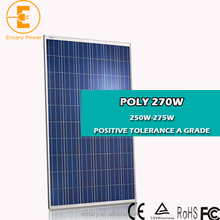 A grade 4BB solar panel home system solar panel pakistan lahore in china