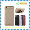 Cheap Mobile Phone Kickstand Case For Iphone 6,For Iphone kickstand Case