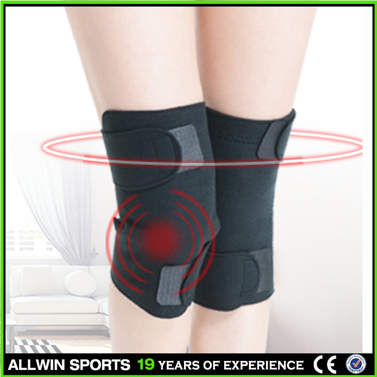 Neoprene Knee Pad/Support/Protector