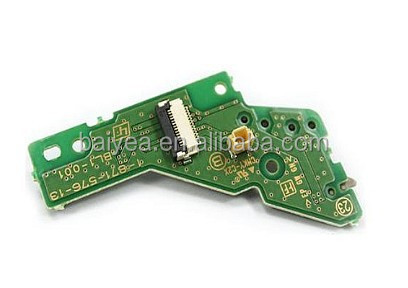 FOR PS3 ON/OFF Board BL1-001
