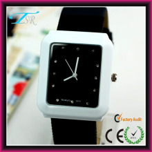 unisex watches branded watches distributors.watches with different color bands