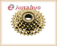 2014 freewheel 6 speed
