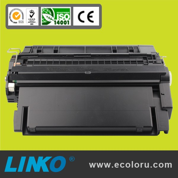 China supplier high quality Original Toner Cartridge for HP Laserjet 4200