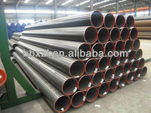 carbon oil pipeline pipe new product 2012
