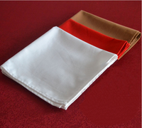 100%cotton fabric table cloth table placemat table napkin