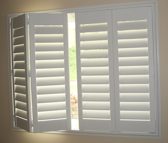modern design aluminium profile slats for shutters for sale
