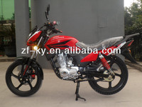 Cheap factory hot selling 150CC 200CC street bike,motocicleta for sale