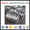 EDM Molybdenum Wire Price