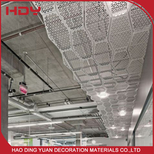New Constuction Material Pop Fall Ceiling Designs For Hall