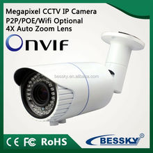2015 High definition 360 viewerframe mode ip camera ONVIF WPS P2P cloud Function ip camera hi3518 module