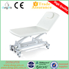 korea massage bed,thermal jade massage bed,water massage bed