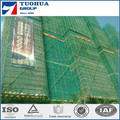 CONSTUCTION SAFETY NET, shade net for building