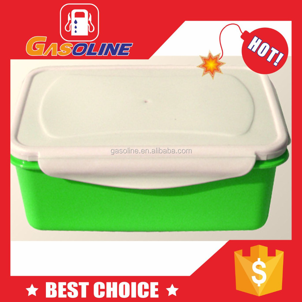 Exclusive wholesale new food containers