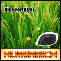 Huminrich K2O 8%Fulvic Acid Agriculture Fertilizer Concentrated Liquid
